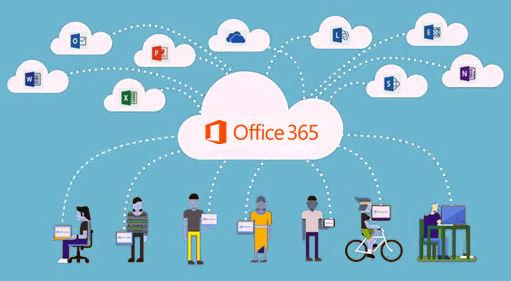 microsoft-office-365-nube.jpg