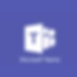 Microsoft Teams Logo.png