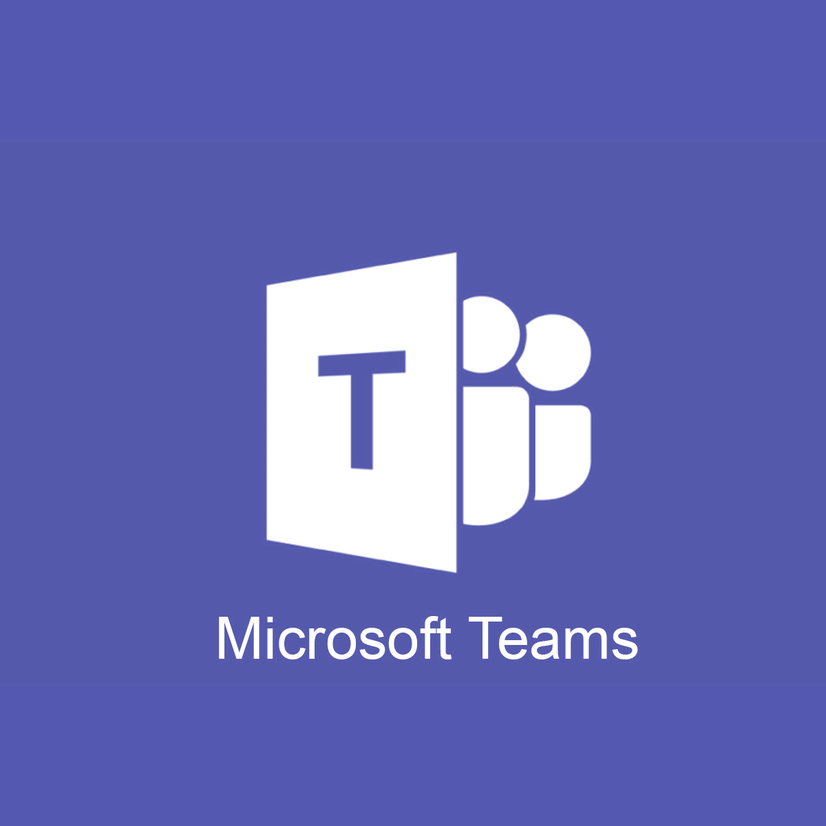Microsoft Teams Advanced