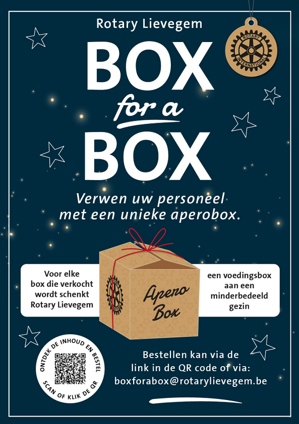 boxforabox1.png
