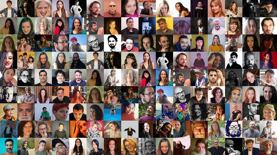 Collage%202020_Mesa%20de%20trabajo%201_e