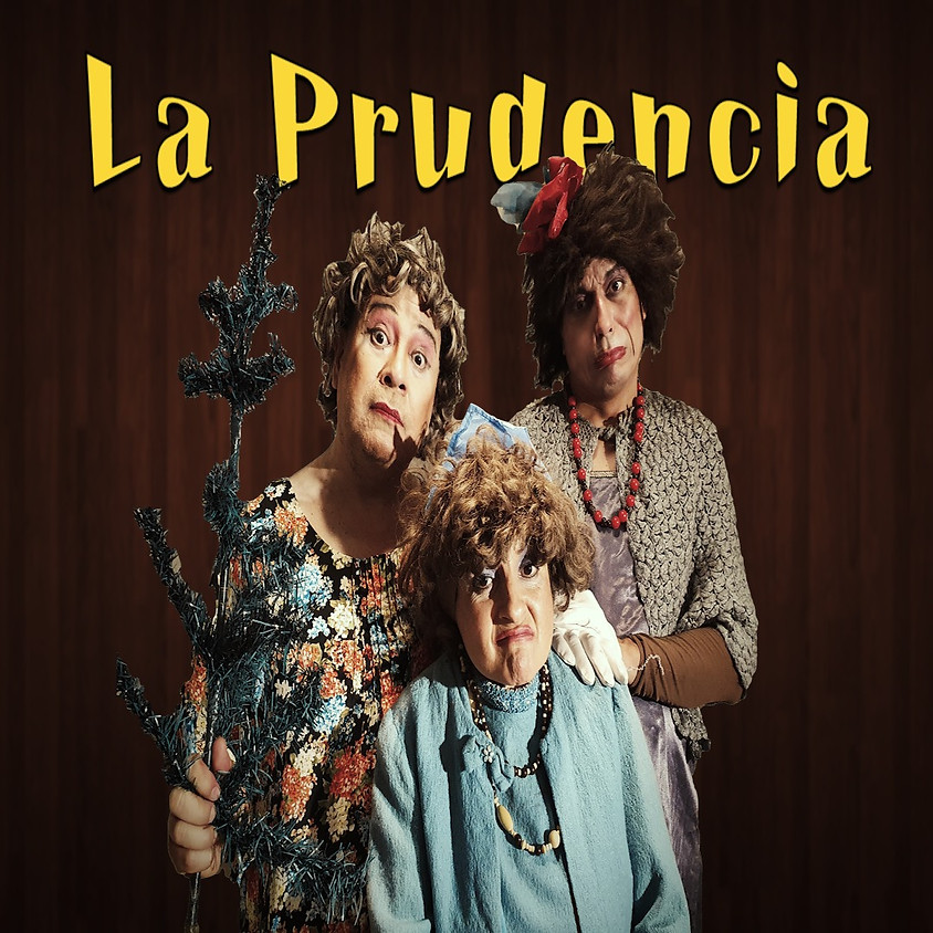 La Prudencia | 2ENE