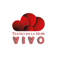 Logo Teatro en la Nube-07.png