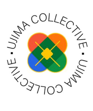 Ujima Logo.png