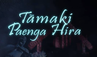 Tāmaki Paenga Hira