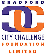 Bradford City Challenge Foundation.png