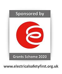 ESC-Grants-Scheme_Sign_2020.png