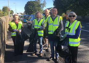 Bierley Community Clean-Up.png