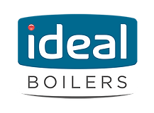 Ideal Boilers.png