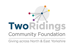 Two Ridings Foundation.png