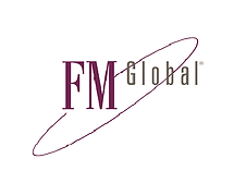 FM Global.png