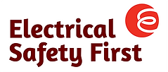 Electrical Safety First.png
