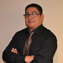 Cesar Full.JPG