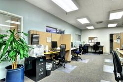 Back office.jpg