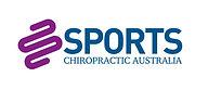 Sprots Chiropractic Australia Member