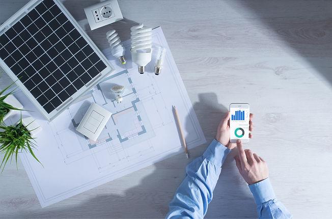 energymanagement5_edited.jpg