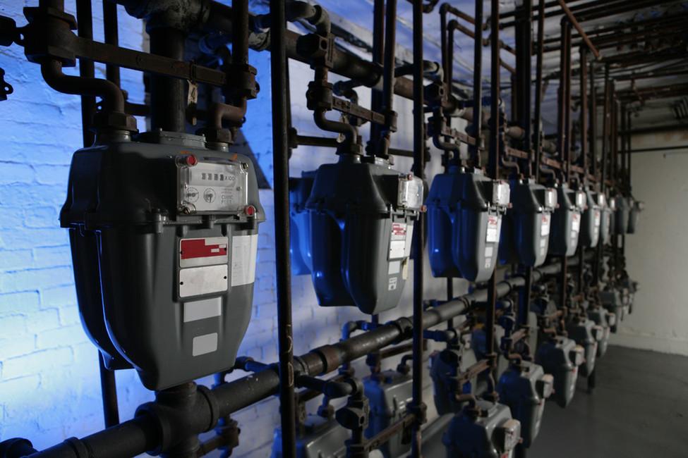 gas meters basement.jpg