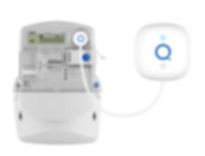 Smart Metering - Data logger