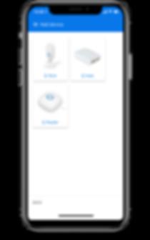 Installer App
