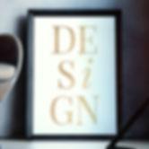 Graphic Design Blog
