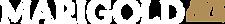 Marigold_Avenue_Logo