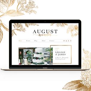 AUGUST-WONDER-WEBSITE-DESIGN.png