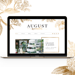 AUGUST-WONDER-WEBSITE-DESIGN.png