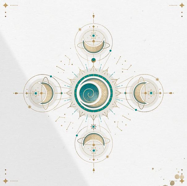 Stardust-Golden-Logo
