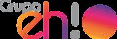 Grupo eh iD - logo_edited.png