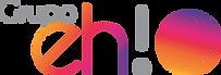 Grupo eh iD - logo.png