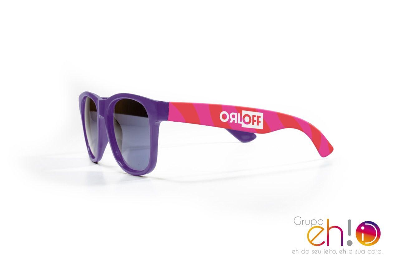 Oculos Orloff 02