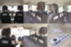 Escudo para Carro - montagem fotos.jpg