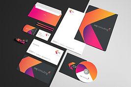 cwj-consulting-branding-014.jpg