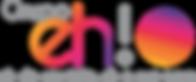 Grupo eh iD - logo e slogan.png