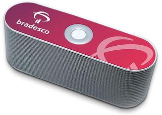 Speaker bradesco.jpg