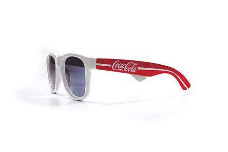 Oculos 1.jpg