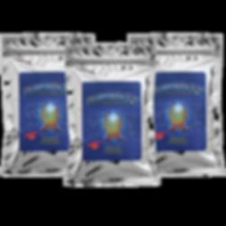 Brain Lightning 3 pack