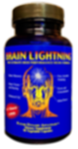 Brain Lightning.png