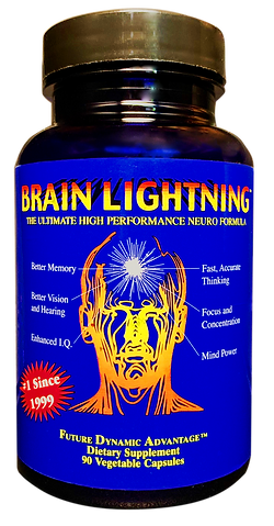 Brain Lightning.png