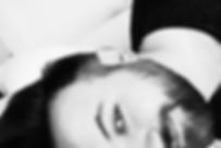 Mike Heinl Selfie Januar 2018