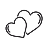 Core Values Icon-loving.png