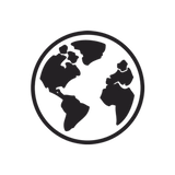 Core Values Icon-missional.png