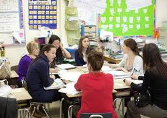 teacher parent meeting pic.jpg