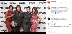 Instagram Post