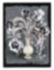 flowers 38-artworks-sm.jpg