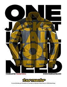tw-tourmaster-jacket-sm.jpg