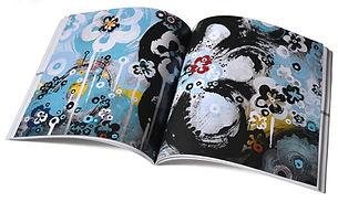 tw book-spread-flowers 56-sm.jpg