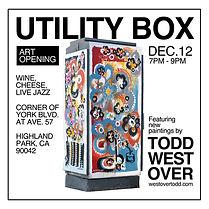 -utility box flyer-sm.jpg