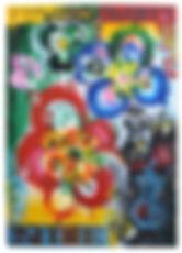 Flowers 29-34x48.jpg