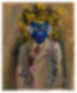 Face 11-18x22-artworks-sm.jpg